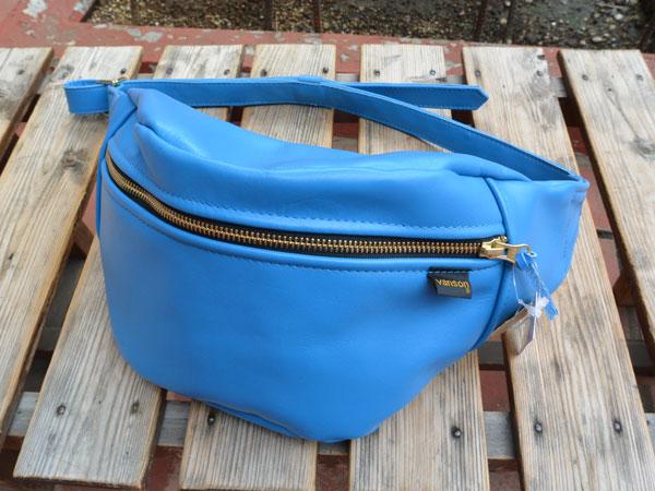 newfannypack4-1.jpg