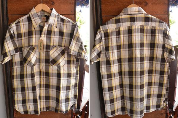 sugarcane-s-shirts8-6.jpg