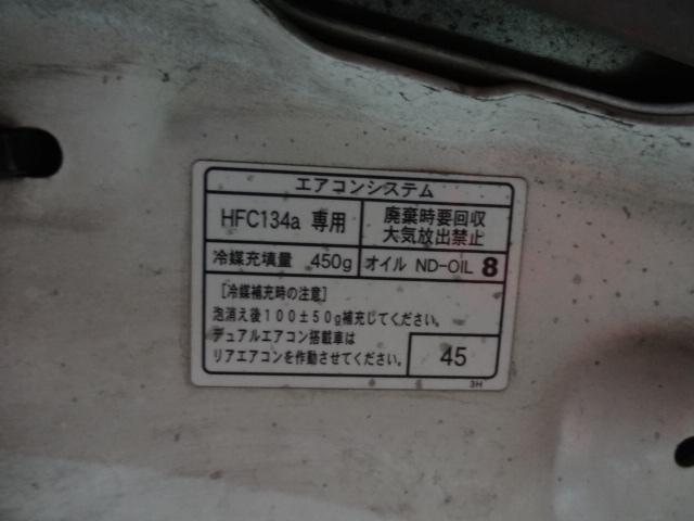 DSC08637.jpg