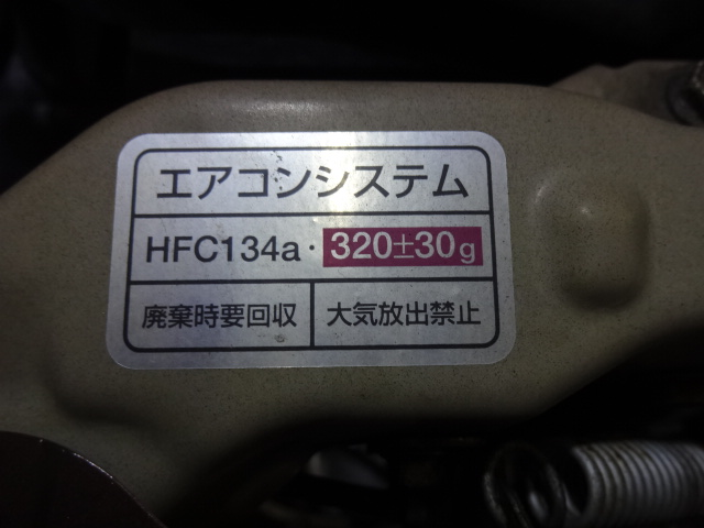 DSC08669.jpg
