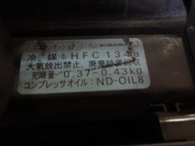 DSC08731.jpg