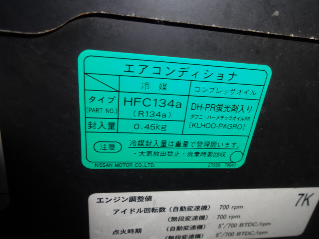 DSC08838.jpg