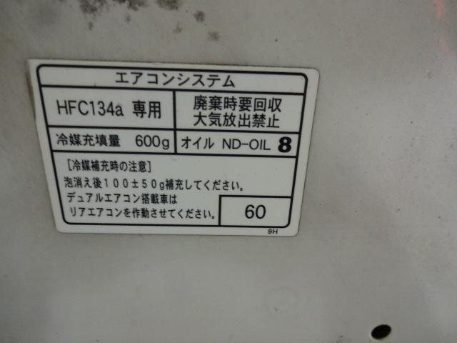 DSC08960.jpg