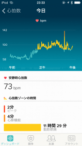20150403fitbit