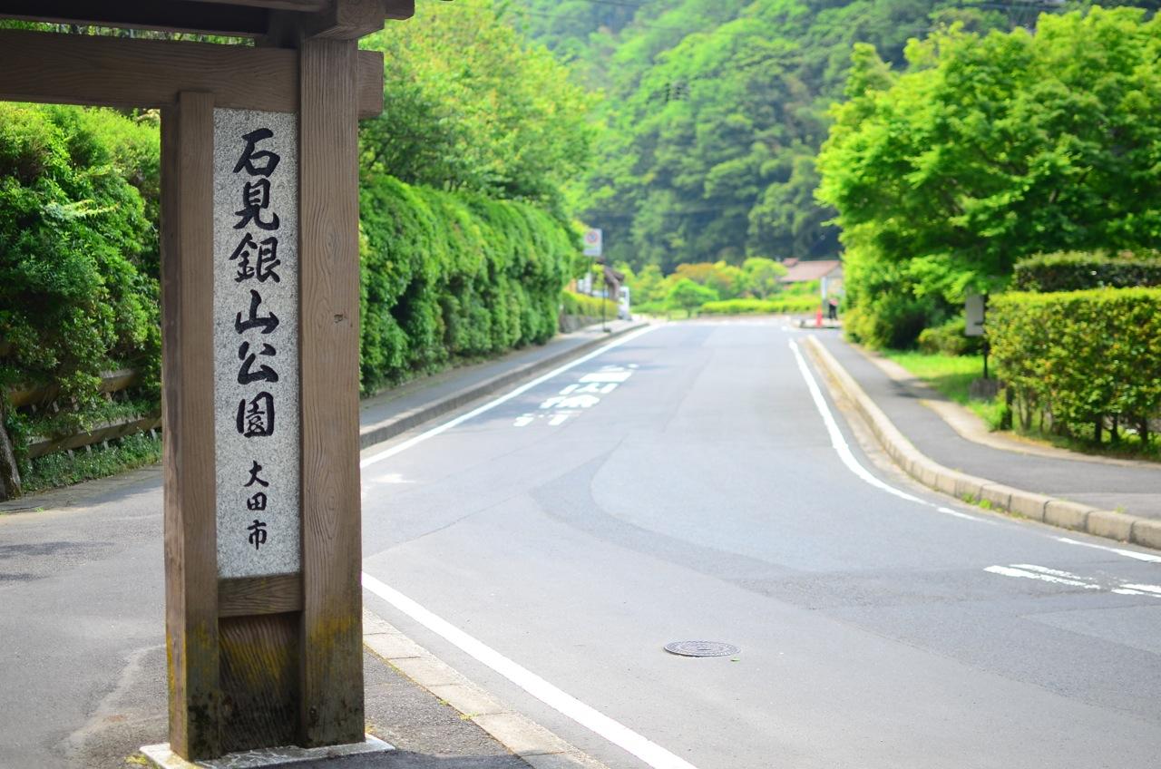 DSC_7994-3.jpg