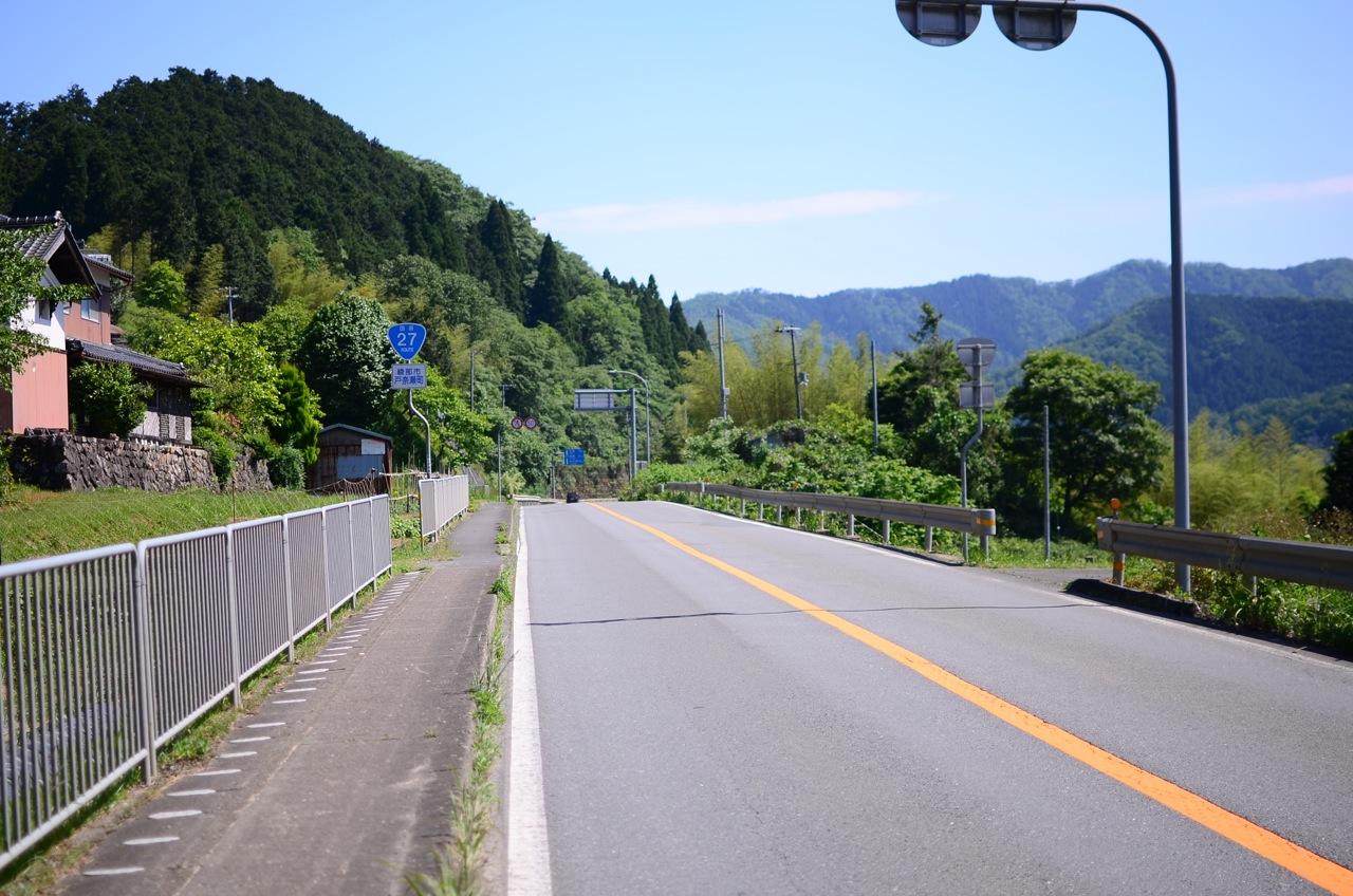 DSC_8934-3.jpg