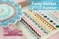 Funny Market 2015-7 Summer