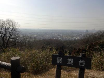 b_20150228_06.jpg