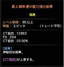 幸運FD_20150202