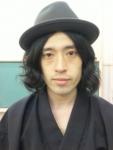 20110618_maeda_17.jpg