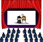 lgi01a201402220500_映画館