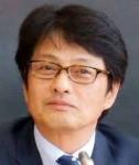 フジテレビ亀山社長