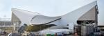 London_Olympic_Aquatic_Centre_(1).jpg