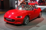 Mazda_MX-5_-_Mondial_de_lAutomobile_de_Paris_2014_-_003.jpg
