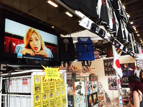 japan2015-10.jpg