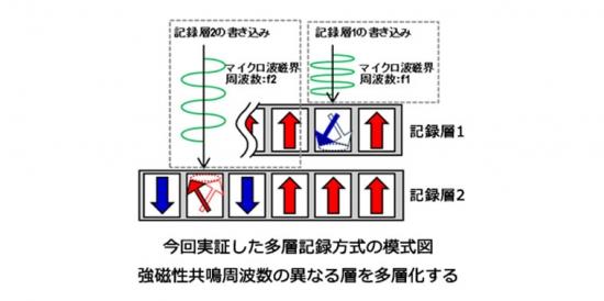 sub01toshiba_.jpg