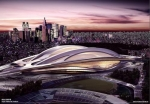 thumb_500_olympic_stadium.jpg