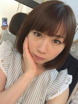 B__xIibUUAEdb59.jpg