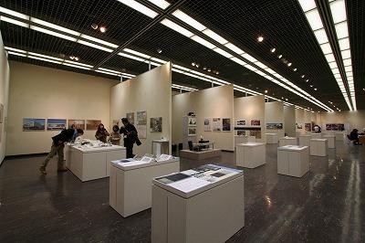 8人展 2015-3