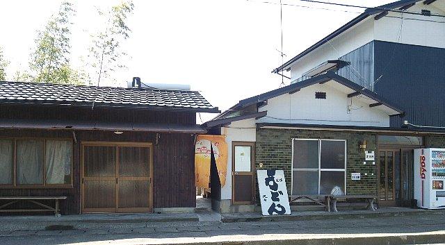20150330-22.jpg