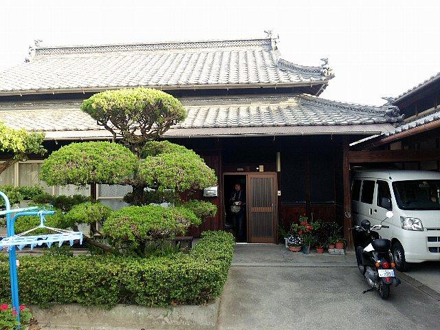 20150503-02.jpg