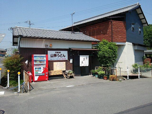 20150512-01.jpg