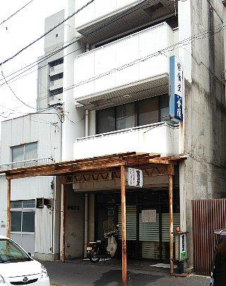 20150518-01.jpg