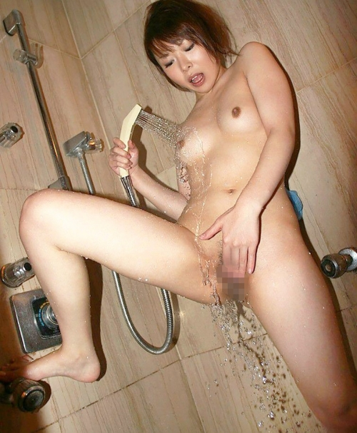 shower-kunnni-manko-sex-arau-23.jpg