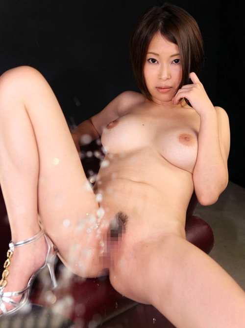 siofuki-omanko-splushmountain-atruction-gspot-14.jpg
