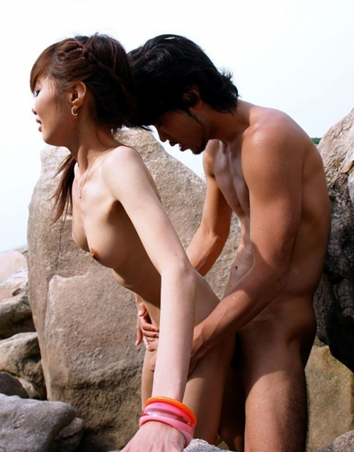 yagai-sex-aokan-couple-17.jpg