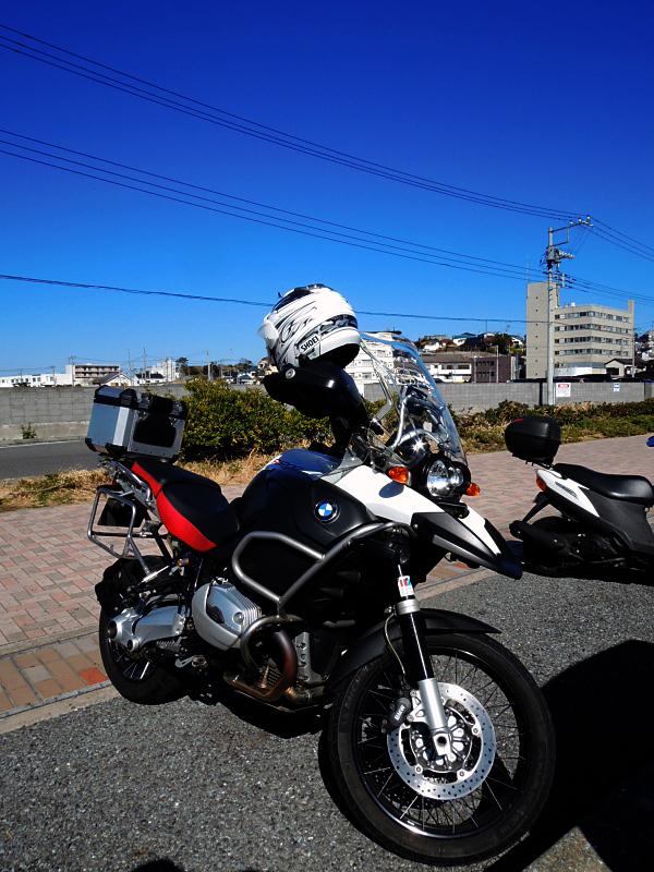 DSCN0025 (600x800)
