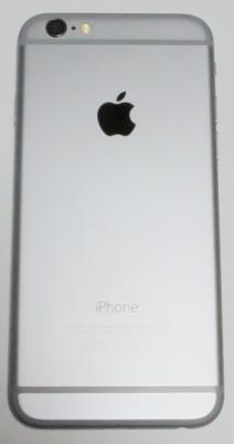 iphone6 (212x401)