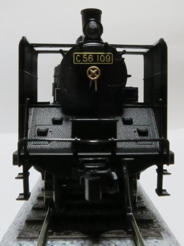 C56正面 (373x500)