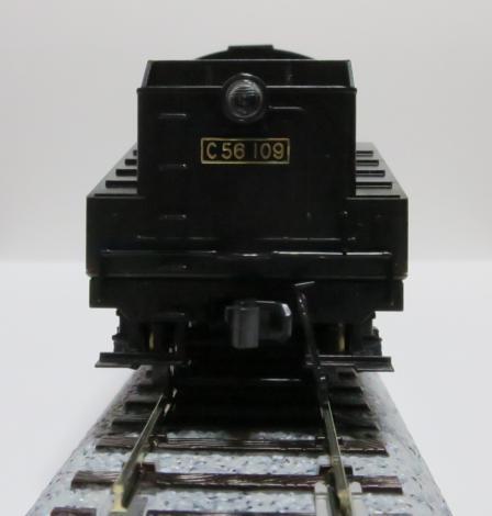 C56背面 (448x470)