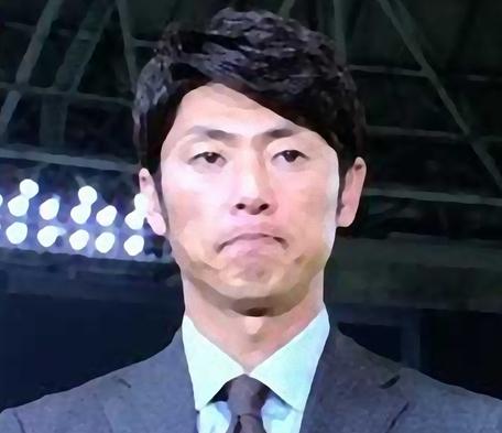 泥沼離婚をした斉藤和巳と上田桃子とスザンヌの画像