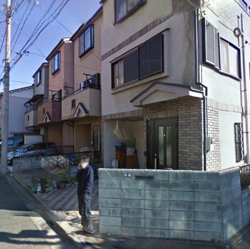 川崎市中一殺害で逮捕された18歳少年リーダー格の画像