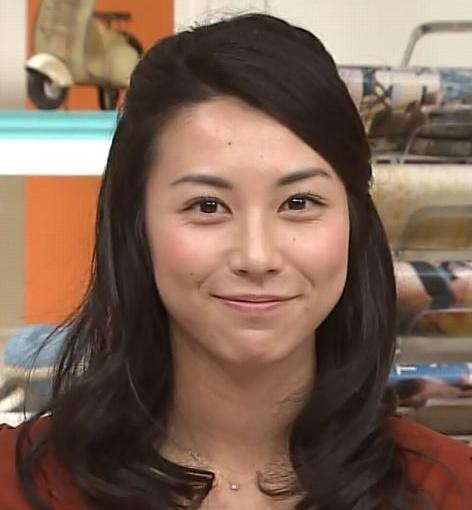 杉野真実アナの代役としてスッキリに出演したざわちんの画像
