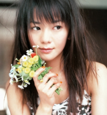 HEY!HEY!HEY!20周年SPに登場した鈴木亜美とBoaと華原朋美の画像