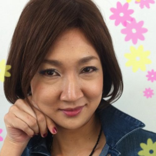 産休を発表した虻川美穂子
