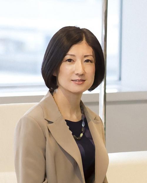 大塚家具株主総会で娘勝利に関係する画像