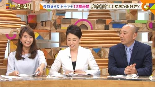 ミヤネ屋で宮根誠司が宣戦布告したとフジテレビ直撃LIVEグッディ!の画像