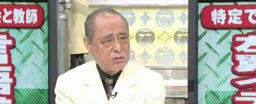 たかじんのそこまで言って委員会降板する津川雅彦の画像