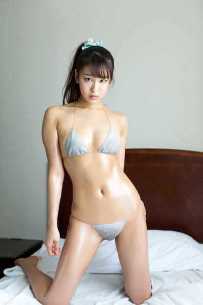 ヤクルトの美人チアガール藤田薫子に関する画像