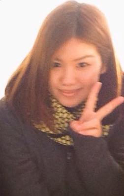 鎌田香織選手の画像