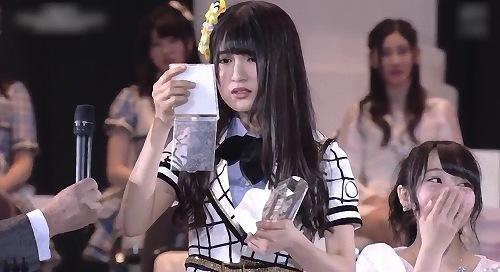 【個撮】ピカピカ無邪気な超ロミロミ娘!中〇の制服とスク水