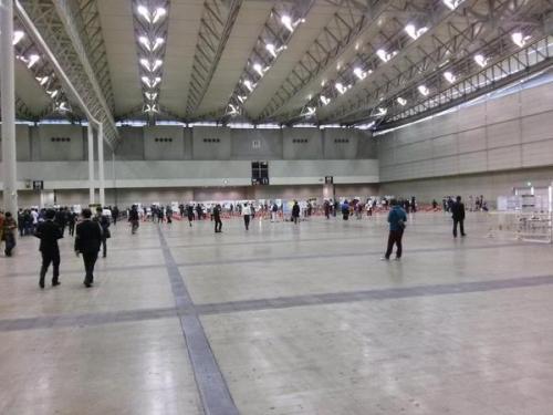 AKB48握手会の殺害予告の画像