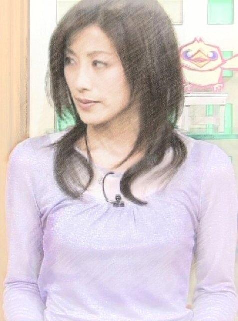加藤多佳子の画像