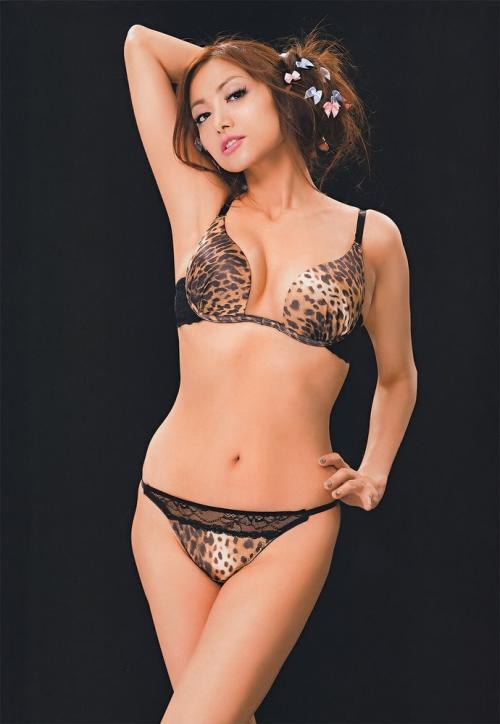 セクシー声優・たかはし智秋に関する画像