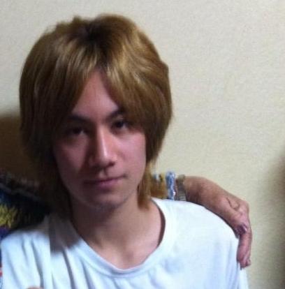 川崎市中一殺害で逮捕された加害者・舟橋龍一と家族の画像