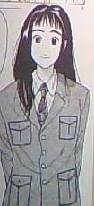 Iカップグラドル柳瀬早紀の画像